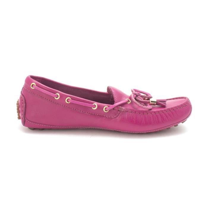 Femmes Cole Haan Grant Chaussures Loafer