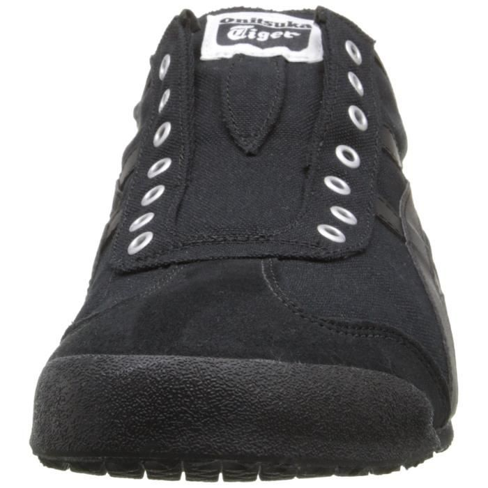 Onitsuka Tiger Mexique 66 Slip-on classique Courir Sneaker EFTOF Taille-38 1-2