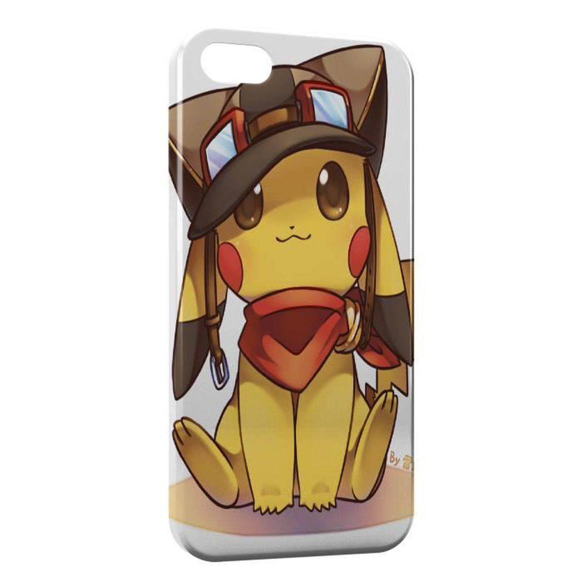 coque cute iphone 5