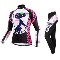 vetement cyclisme femme difference homme femme