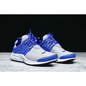 official photos shades of incredible prices Air presto homme - Achat / Vente pas cher