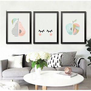 Chambre a coucher moderne - Achat / Vente pas cher
