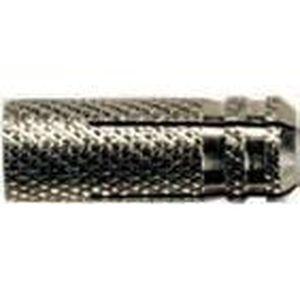 CHEVILLES Rawlcap RC : chevilles laiton M10 x 34