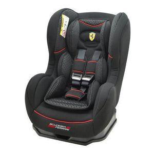 SIÈGE AUTO Ferrari 101-117-156 Cosmo SP Isofix Gran Tourismo
