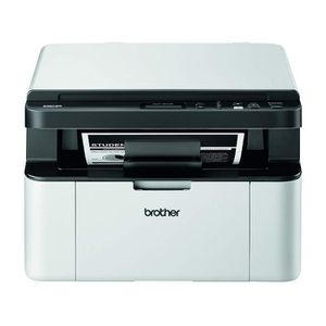 IMPRIMANTE Brother DCP-1610WVB All In Box | Imprimante Multif