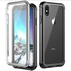 anker coque iphone xs max