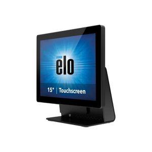 CLIENT LÉGER Elo Touchcomputer 15E3 Kiosque 1 x Celeron J1900 -