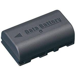 BATTERIE APPAREIL PHOTO batterie de données JVC Kenwood JVC BN-VF808-393