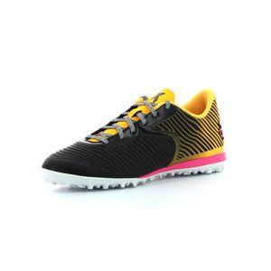 CHAUSSURES DE FOOTBALL Chaussures de Football Adidas X 15.2 CG