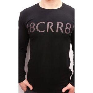 T-SHIRT CERRUTI 1881-T Shirt Cerruti 1881 Manches Longues