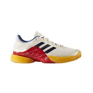 brand new d1283 3bfa2 CHAUSSURES DE TENNIS Chaussures ADIDAS Homme Barricade PHARRELL WILLIAM