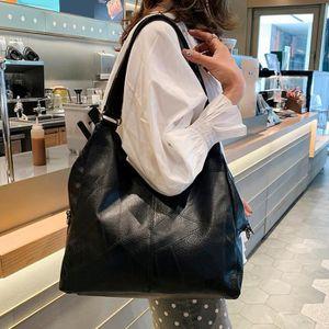 SAC À MAIN Sacs à main vintage pour femme à bandoulière sacs