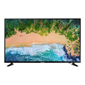Téléviseur LED Samsung UE43NU7090U Classe 43