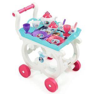 jeux jouets dinette cuisine achat vente jeux jouets dinette cuisine pas cher black. Black Bedroom Furniture Sets. Home Design Ideas