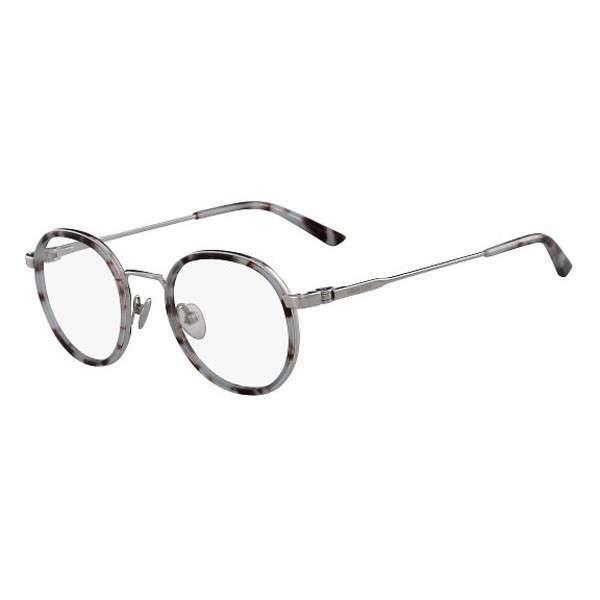 dcbaaab2e5 Lunettes de vue Calvin Klein CK 18107 453 - Achat / Vente lunettes ...