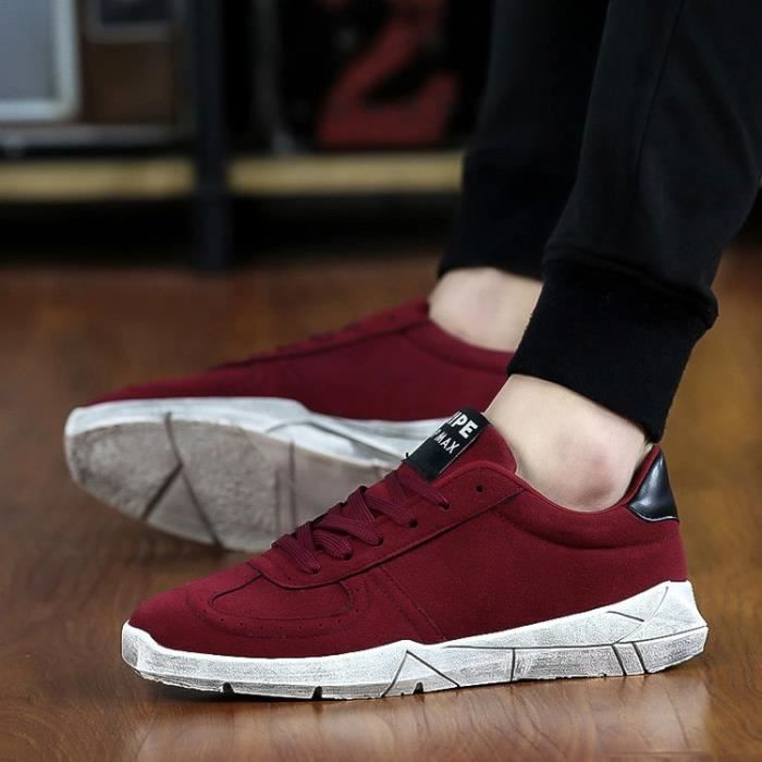 sport classique pour chaussures homme Mode femme de et pZFnn5OwPq