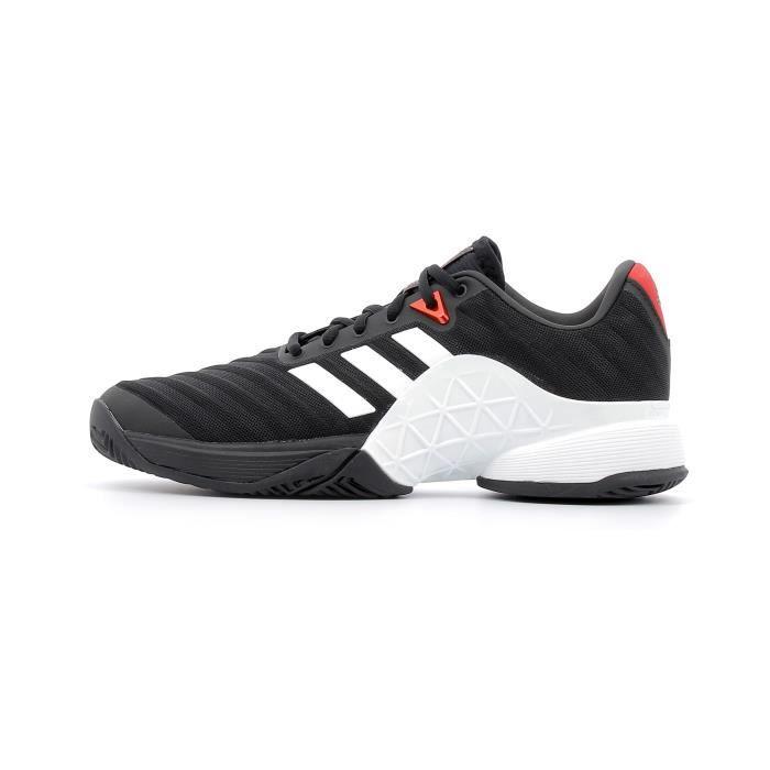 newest dda5d f4e3e Adidas barricade