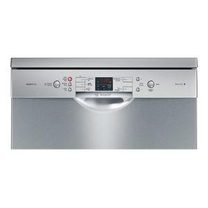 lave vaisselle 52 cm de profondeur achat vente lave vaisselle 52 cm de profondeur pas cher. Black Bedroom Furniture Sets. Home Design Ideas