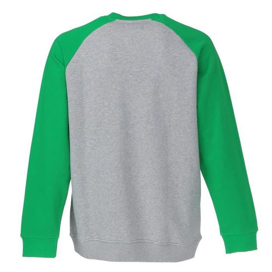 picked up price reduced look for ADIDAS ORIGINALS Sweat Col Rond Homme