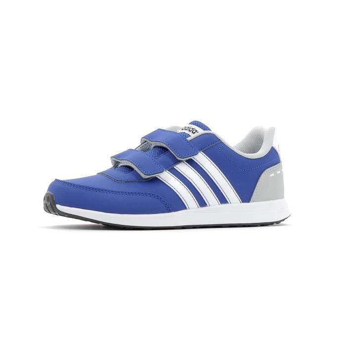 Baskets basses Adidas VS Switch 2.0 CMF C