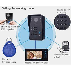 interphone sans fil a pile achat vente interphone sans. Black Bedroom Furniture Sets. Home Design Ideas