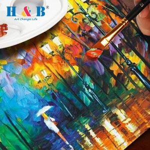 Peinture Acrylique Achat Vente Pas Cher Cdiscount