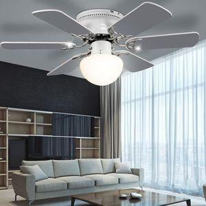 ventilateur plafond chambre - achat / vente ventilateur plafond ... - Ventilateur De Plafond Pour Chambre