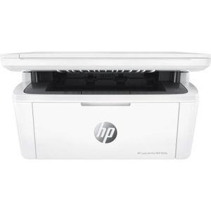 Imprimante hp monochrome - Achat / Vente pas cher