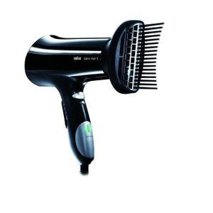 S?che cheveux Braun HD 550