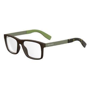472917f6d131d4 Montures de lunettes de vue homme - Achat   Vente pas cher - Soldes ...