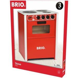 cuisiniere rouge achat vente cuisiniere rouge pas cher. Black Bedroom Furniture Sets. Home Design Ideas
