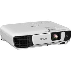 Lampe vidéoprojecteur Epson EB-X41 Epson EB-X41