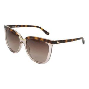 e63eafd0db9419 Lunettes de soleil Lacoste L-825-S -662 - Achat   Vente lunettes de ...