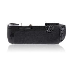 BATTERIE APPAREIL PHOTO Meike MK-D600 Grip Batterie pour Nikon D600/D610 N