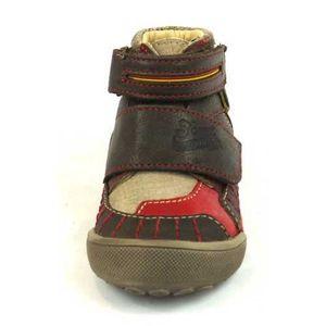 BASKET Chaussures Garcon - Bottines Gar...