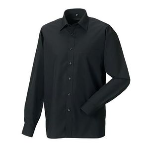 9eeee2d408391 Chemise Russell homme - Achat   Vente Chemise Russell Homme pas cher ...