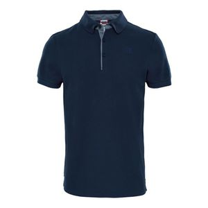 Face Vente The Cher Sportswear Polos Pas North Sport Femme Achat HED29I
