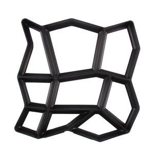 moule plaquette de parement achat vente moule plaquette de parement pas cher cdiscount. Black Bedroom Furniture Sets. Home Design Ideas