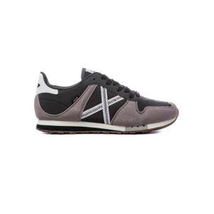 Chaussures Munich Baskets basses femmes modèle cloud 0424677_77681 1Z2UULsb