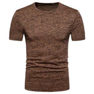 160b7f848b383d tee-shirt-homme-elasticite-o-col-t-shirt-manche-co.jpg