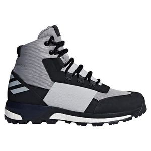 Cher Achat Ados Vente Chaussure Pas dCBoxe