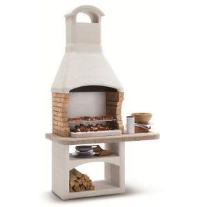 hotte barbecue achat vente pas cher. Black Bedroom Furniture Sets. Home Design Ideas