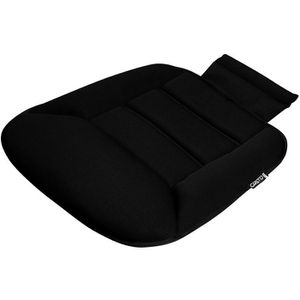 COUSSIN POUR VEHICULE Assise grand confort