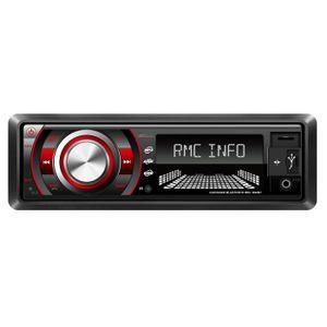 AUTORADIO TAKARA  RDU1840 Autoradio numérique Bluetooth