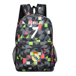 Pas Vente Sac A Cher Backpack Dos Achat wvxPxaU1