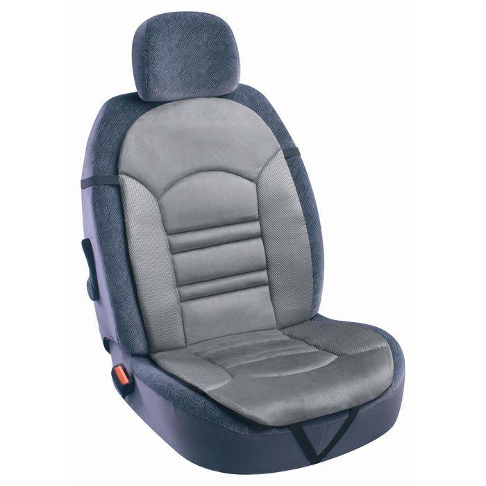 Couvre siège auto Envergure