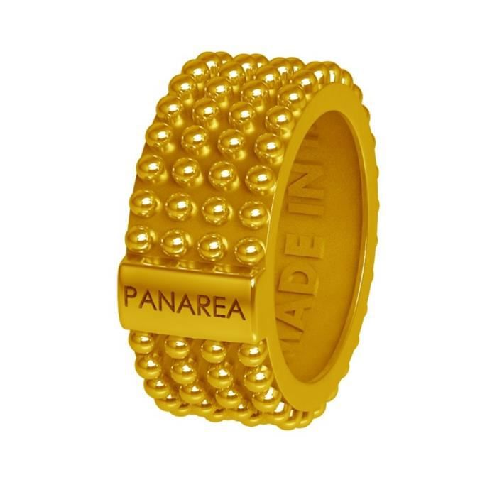 Bague Femme Panarea AS256DO (16 mm)