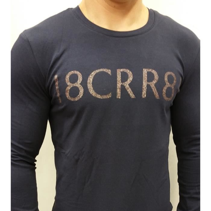 Go Homme Cerruti Sport Shirt T tQdshr