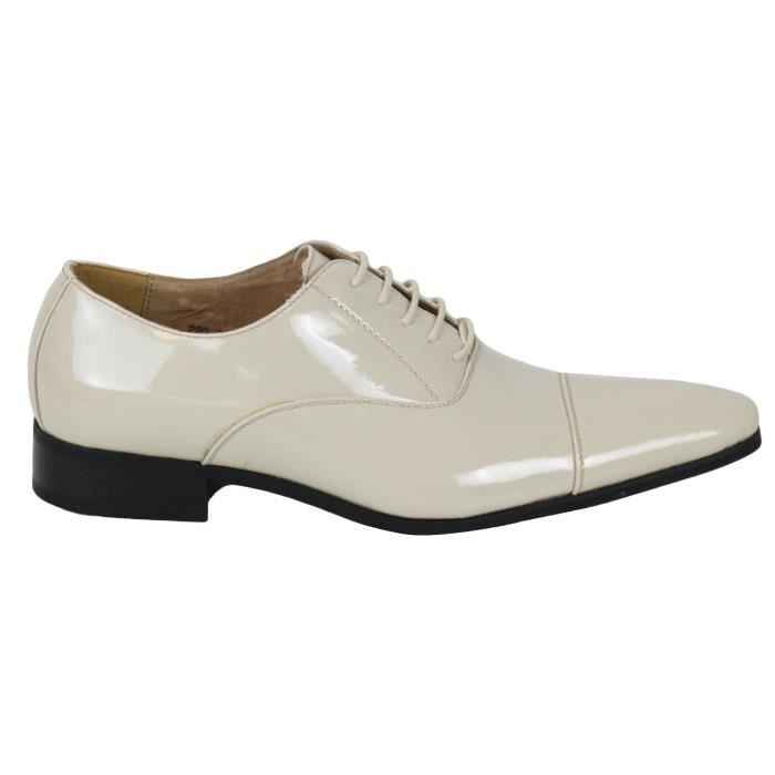 Chaussures 2206