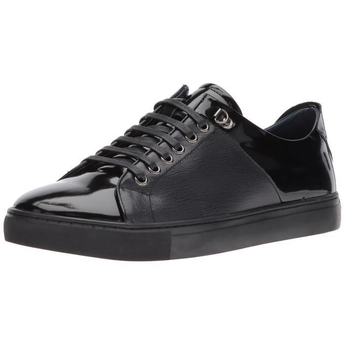Quidor Sneaker Mode Y6LCA Taille-44 1-2